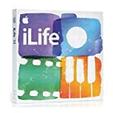 Apple iLife 11 Photography Software (Media Set)