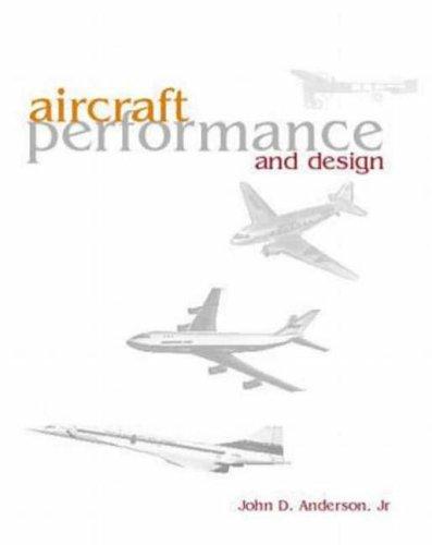 PDF Download Aircraft Performance & Design - Banquet scandal Pdf