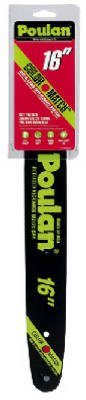 poulan-weed-eater-16-inch-guide-bar