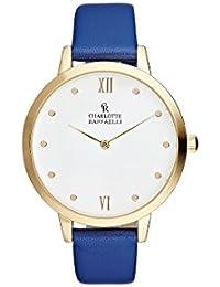 Reloj Charlotte Raffaelli para Unisex CRB008