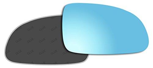blue-convex-mirror-glass-driver-side-for-hyundai-accent-2000-2003-271rbs