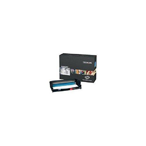 Preisvergleich Produktbild Fotoleiter-Kit - 30000 Seiten - LCCP