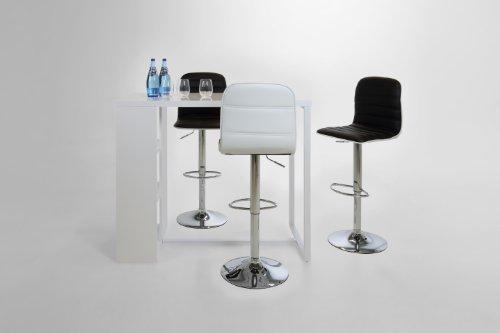 AC Design Furniture 50724 Bartisch Daryl - 6