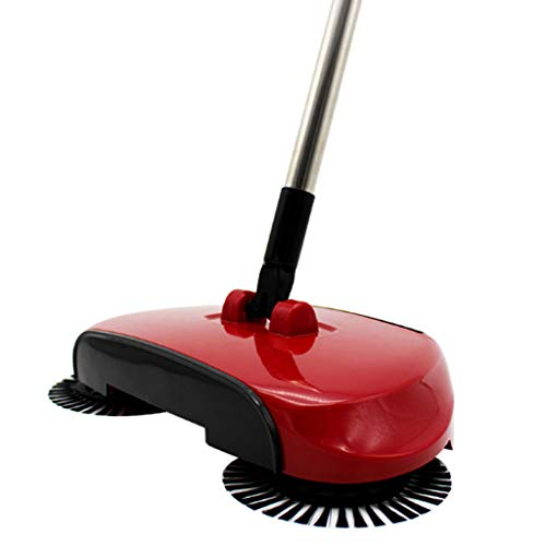Usb Rechargeable Automatic Smart Floor Vacuum Cleaner Household Sweeping Machine Aspiradoras Para El Hogar Hot Be Friendly In Use Cleaning Appliances