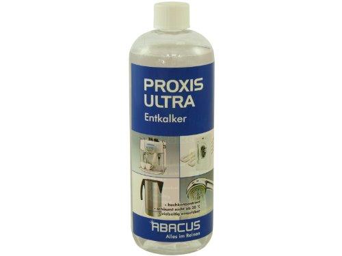 proxis-entkalter-ultra-1000-ml-pour-cafetiere-bouilloire