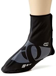 Pearl Izumi Men's Pro Barrier WXB Shoe Cover - Black, Small