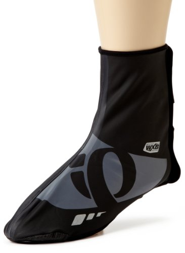 PEARL IZUMI Pro Barrier WxB Men'Shoe Cover schwarz XL - Pearl Izumi Pro Thermal