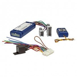 adapter-os-2c-bose-fur-general-motors-mit-bose-soundsystem