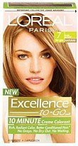 loreal-paris-excellence-to-go-10-minute-crme-coloring-dark-blonde-7-by-loreal-paris