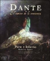 Dante El Camino De La Conciencia
