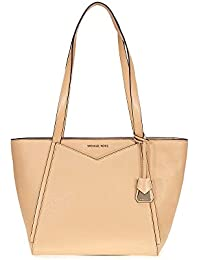 c4a4435ff83f Michael Kors Women's Totes Online: Buy Michael Kors Women's Totes at ...