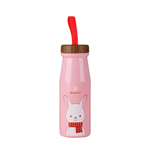 upstyle-thermos-tazza-da-viaggio-cute-cartoon-animal-pattern-thermos-in-acciaio-inox-thermos-bottigl