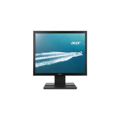 Acer V196l 19-inch Led Monitor (black)