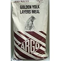 pet-529346Argo Golden tuorlo strati pasto (20kg)