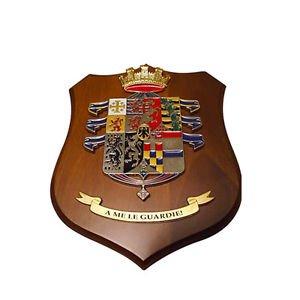giemme-articoli-promozionali-crest-esercito-italiano-1-reggimento-granatieri-prodotto-ufficiale-idea
