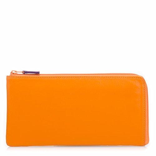 mywalit-cartera-ciclamen-naranja