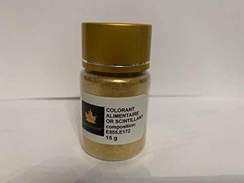 polvere-alimentare-commestibile-colorante-oro-luccicante-confezione-da-15-g