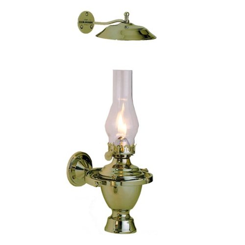 weems-plath-atlantic-gimbal-lamp-with-smoke-bell-brass