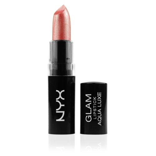 nyx-glam-lipstick-aqua-luxe-razzle-dazzle