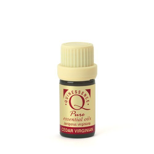 cedar-virginian-essential-oil-5ml-by-quinessence-aromatherapy