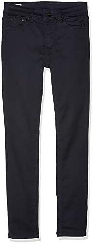 Pepe Jeans Pixlette High Vaqueros para Niñas