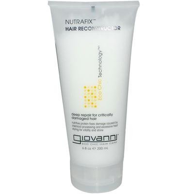 nutrafix-hair-reconstructor-giovanni-85-oz-conditioner-for-unisex-by-giovanni-cosmetics