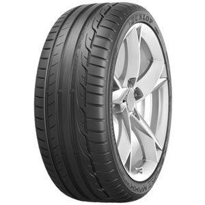 Dunlop sport maxx rt ao2 mfs - 225/45/r17 91y - e/a/67 - pneumatico estivos