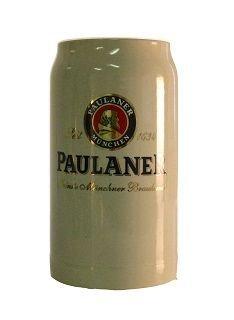 paulaner-jarra-de-ceramica-1-litro