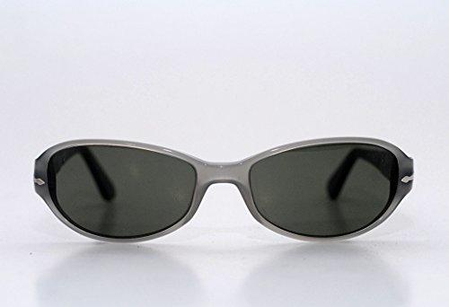 Persol® Sonnenbrille Damen Vintage
