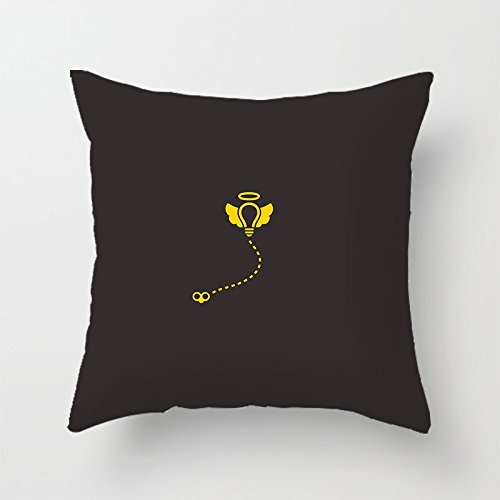 yinggouen-funny-light-bulb-decorate-for-a-sofa-pillow-cover-cushion-45x45cm