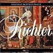 Richter in Prague