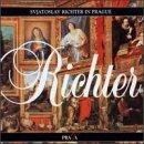 Richter in Prag (Aufnahmen 1956 / 1986)