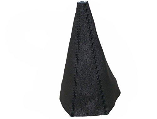kia-picanto-modelos-2003-2011-funda-para-palanca-de-cambio-100-piel-color-negro