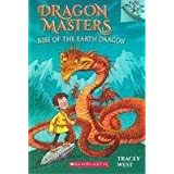 Dragon Masters - 1 Rise of the Earth Dragon