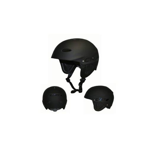 Wakeboard Helm Bestseller