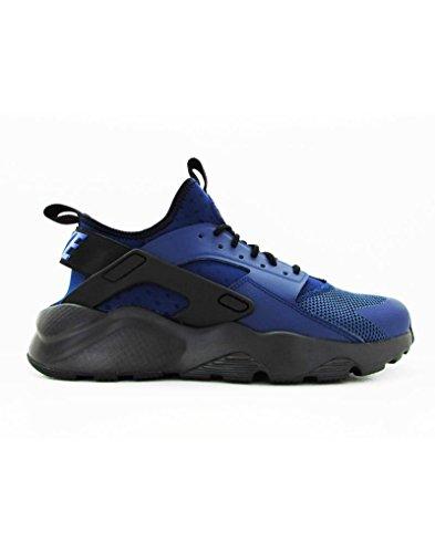 Nike Uomo 819685-402 Scarpe da trail running blu Size: 42.5 EU