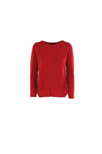 maglia-donna-maxmara-m-rosso-ofelia-autunno-inverno-2016-17