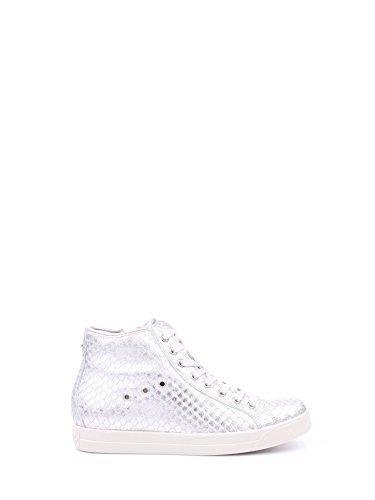 IGI&CO 5791200 Sneakers Donna Argento