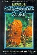 Meerwasser Atlas, Kt, Bd.2, Wirbellose Tiere -