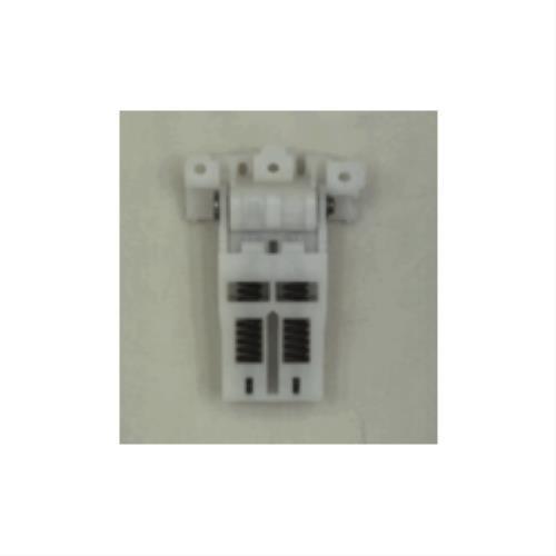Samsung JC97-03220A - printer/sc...
