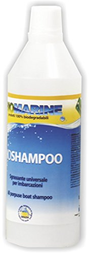 italia-marine-shampoo-universal-para-barco-biodegradable-100-1-botella