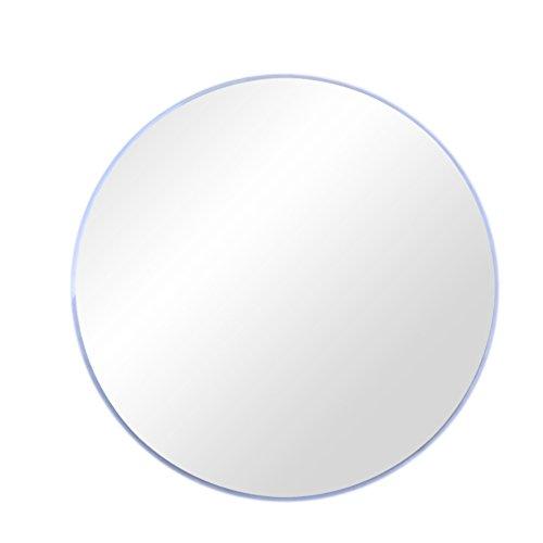 vanpower Auto-Styling, KFZ-Rückspiegel 360°-Winkel