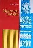 Telecharger Livres Mythologie Grecque (PDF,EPUB,MOBI) gratuits en Francaise
