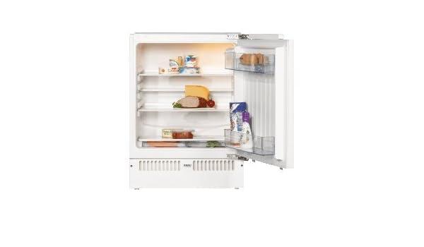 Amica Kühlschrank Uvks 16149 : U kühlschrank uvks amazon küche haushalt