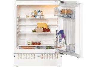 Amica UVKS 16149 Kühlschrank bei Amazon