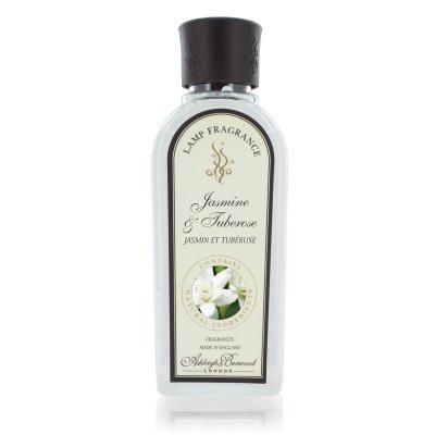ashleigh-burwood-fragranza-per-lampade-catalitiche-500ml-jasmine-tuberose
