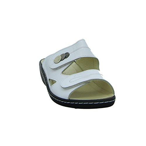 Crocs duo unisexe flip flops confort d'onde A1HAA bU2FAdIqk