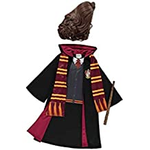 Suchergebnis Auf Amazon De Fur Hermine Granger Kostum