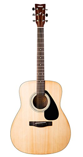 yamaha-f310-full-size-acoustic-guitar-natural
