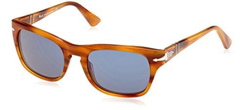 persol-3072-960-56-light-tortoise-3072s-gangster-wayfarer-sunglasses-lens-categ
